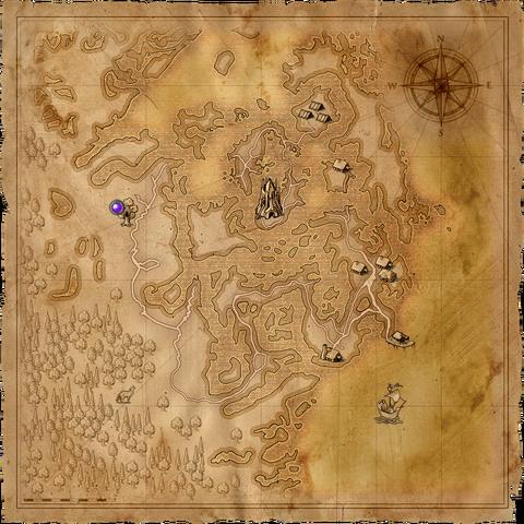 File:Map Swamp circle.png