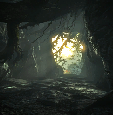 File:Tw2 journal iorvethcave.png