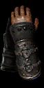 File:Tw3 armor bear gloves lvl5.png