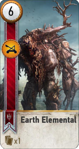 File:Tw3 gwent card face Earth Elemental.png