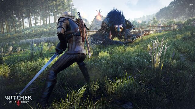 File:Witcher3-preview-e3-13.jpg