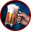 File:Game Interaction icon drink.png