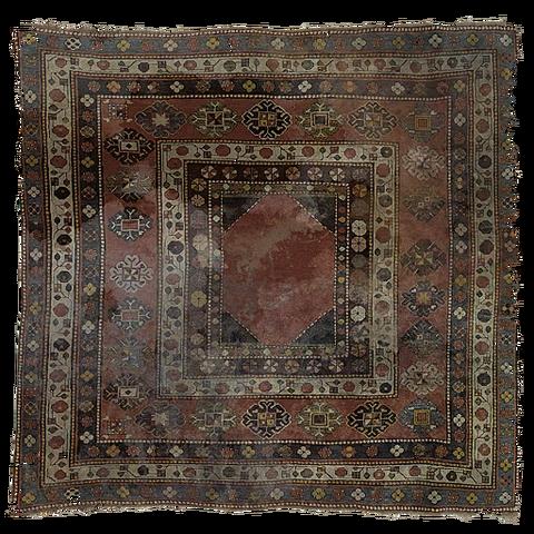 File:Ob carpet06.png