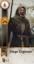 Tw3 gwent card face Siege Engineer
