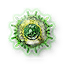 File:Tw3 mutagen green.png