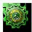 Tw3 mutagen green