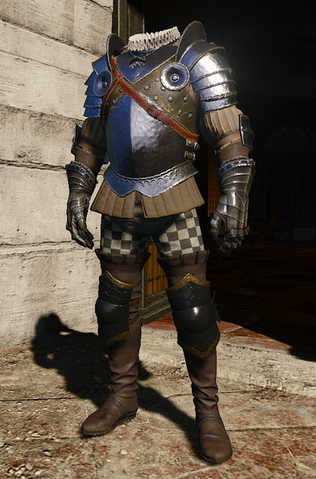 File:Impera Armor.png
