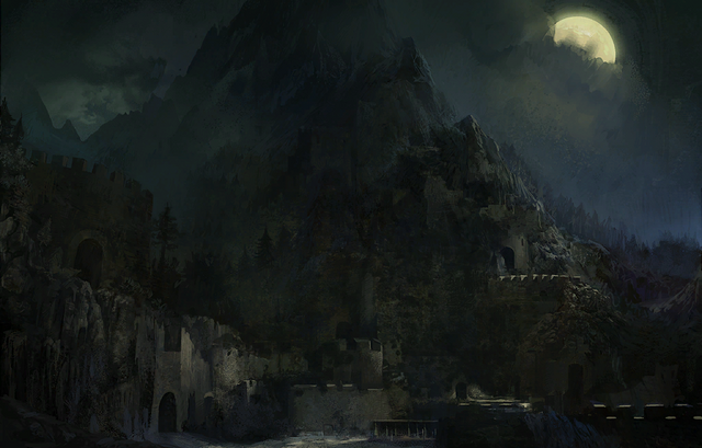 File:Loading KM valley night.png