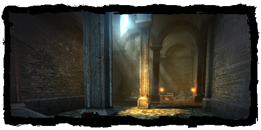 File:Places Catacombs koshchey.png