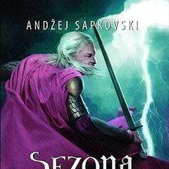 Serbian edition (2014)