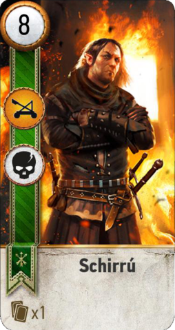 File:Tw3 gwent card face Schirru.png