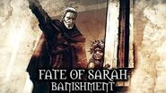 The Witcher 3- Wild Hunt - Conclusion -2 - Fate of Sarah the Godling - Banishment