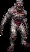 Bestiary Ghoul full