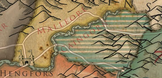 File:Caingorn - The Witcher 2.jpg