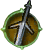 File:Game Icon Use silver sword selected.png