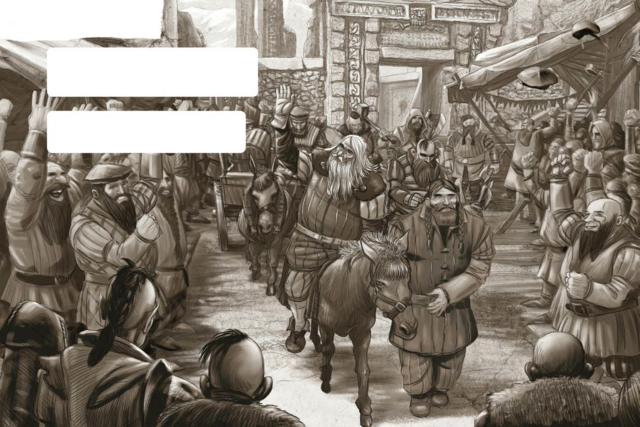 File:Matters of conscience - Barclay's arrival.png