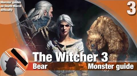 Beast Strategy Guide on Death March difficulty