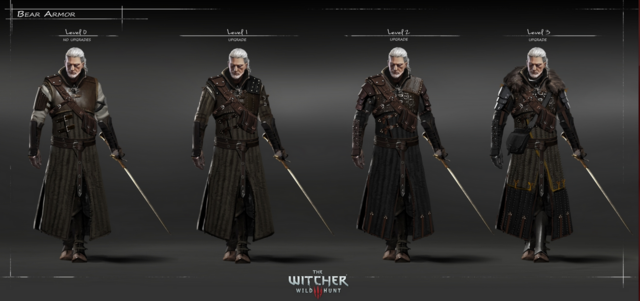 File:Geralt Bear Armor.png