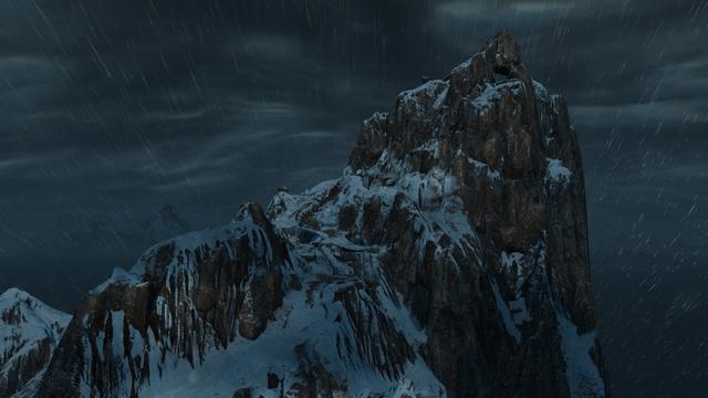 File:Tw3 Kaer Trolde mountain.png