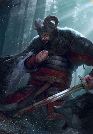 File:Tw3 cardart skellige clan an craite warrior.png