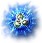 File:Tw3 mutagen blue greater.png