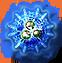 Tw3 mutagen blue greater