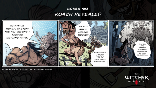 File:Tw comics Roach Revealed.png