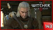 Witcher 3 - Missing Son, Missing Brother 143 PC