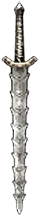 Sword Illegal Sword