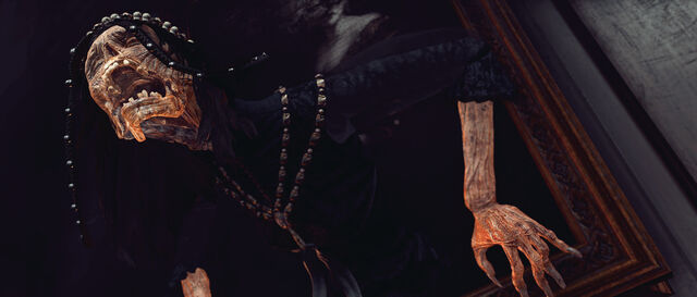 File:Tw3 Wraith in Painting detailed.jpg