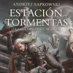 Spanish edition prototype (2015)