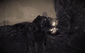 Tw2-screenshot-kingslayers-hideout-02