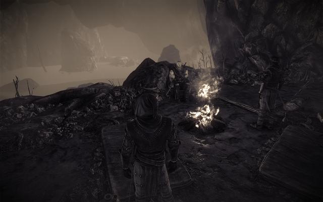 File:Tw2-screenshot-kingslayers-hideout-02.png