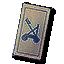 Tw3 icon gwent siege northern realms