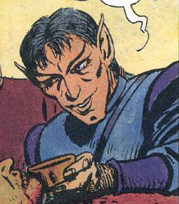 File:Chireadan comics.jpg