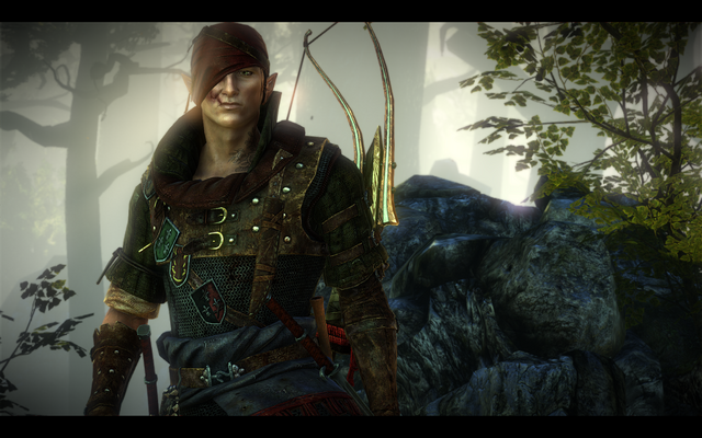 File:Iorveth-01.png