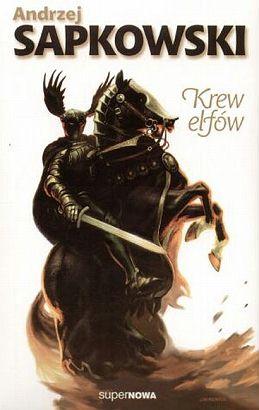 File:Krew elfow 2.jpg