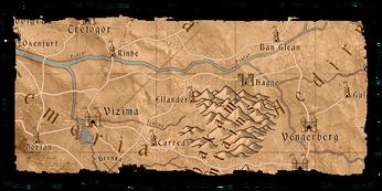 Places Ellander