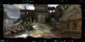 Thumbnail for version as of 16:37, November 16, 2008