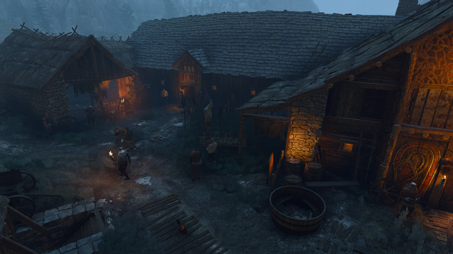 File:Tw3 The New Port Inn.png