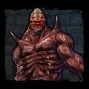 Bestiary Greater Mutant