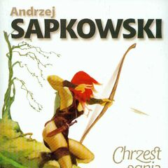 2nd Polish edition cover