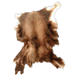 File:Decorative fur wall hanging 3.png