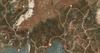 Tw3 map ard skellig 03