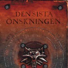 Swedish edition (2010).
