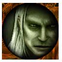File:Game icon hero big.png