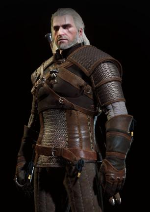 File:Kaer Morhen Armor.png