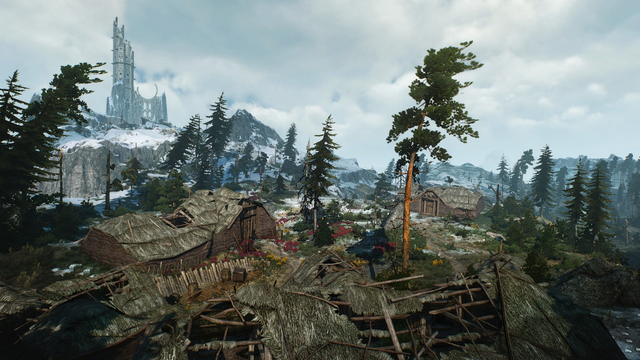 File:Tw3 Village Abandoned (Undvik) 2.png