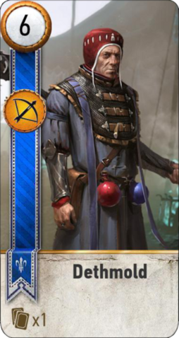 File:Tw3 gwent card face Dethmold.png