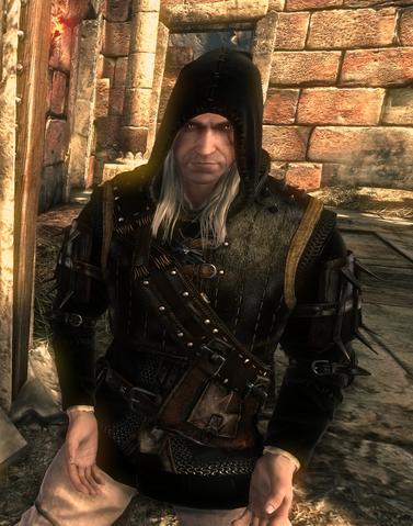 File:Tw2 screenshot armor Darkdifficultyarmora3.png